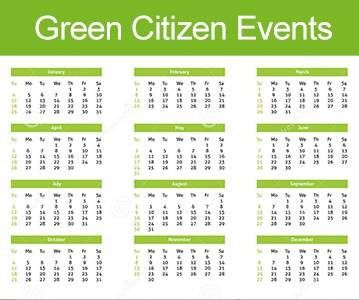 greencitizen-calendar