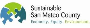 Sustainability San Mateo County